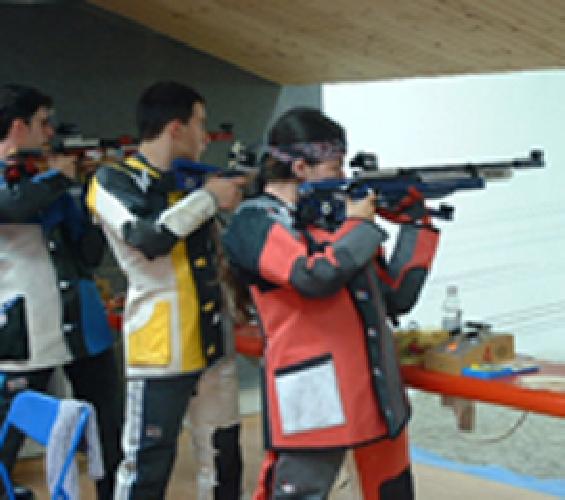 https://www.ragusanews.com//immagini_articoli/29-04-2012/tiro-a-segno-i-risultati-della-sportgun-di-scicli-500.jpg