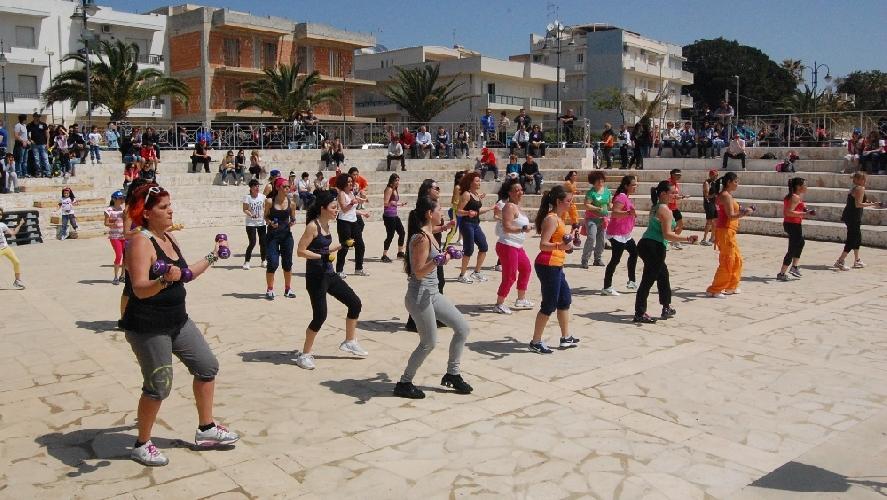 https://www.ragusanews.com//immagini_articoli/29-04-2013/la-seconda-giornata-dello-sport-a-pozzallo-500.jpg