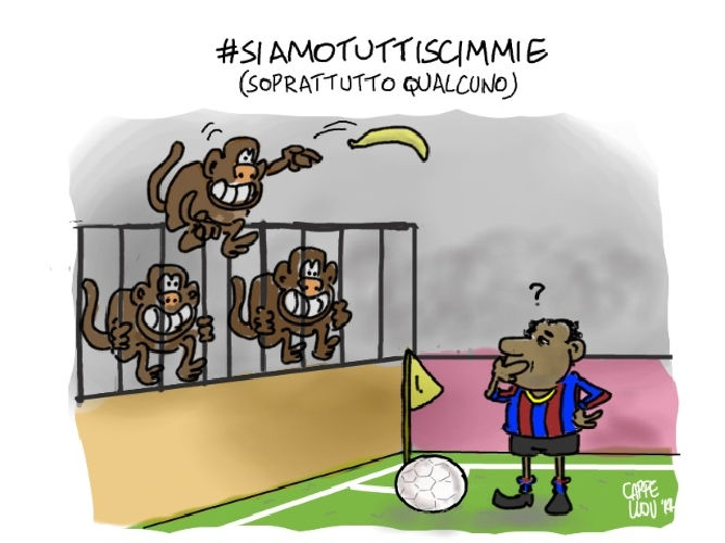 https://www.ragusanews.com//immagini_articoli/29-04-2014/calcio-razzismo-e-banane-500.jpg