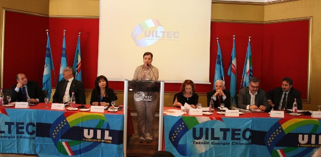 http://www.ragusanews.com//immagini_articoli/29-04-2014/uiltec-sicilia-unica-identita-per-la-nuova-macro-area-del-sud-est-500.jpg