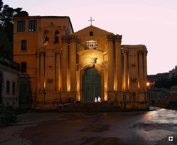 http://www.ragusanews.com//immagini_articoli/29-04-2015/la-madonna-delle-grazie-diventa-basilica-500.jpg