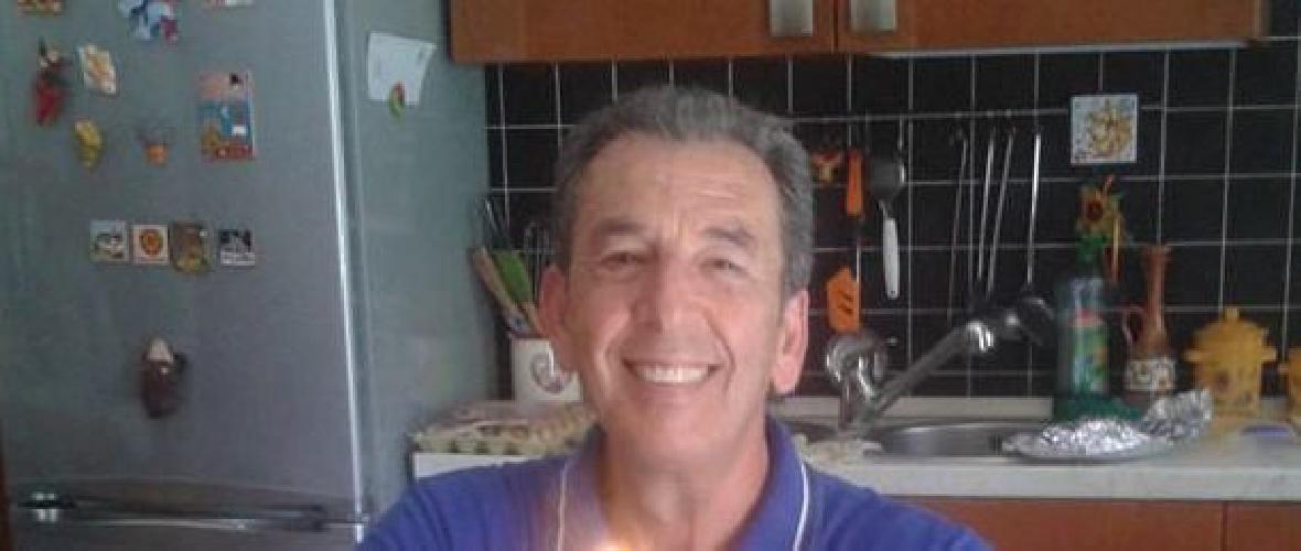 http://www.ragusanews.com//immagini_articoli/29-04-2016/eseguita-l-autopsia-su-roberto-cannata-500.jpg