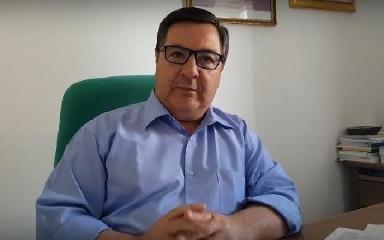 http://www.ragusanews.com//immagini_articoli/29-04-2017/monterosso-sindaco-reintegrato-240.jpg