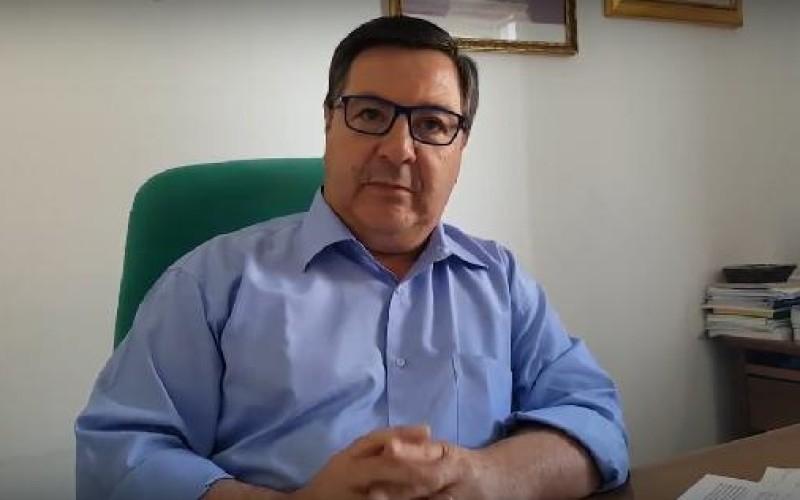 http://www.ragusanews.com//immagini_articoli/29-04-2017/monterosso-sindaco-reintegrato-500.jpg