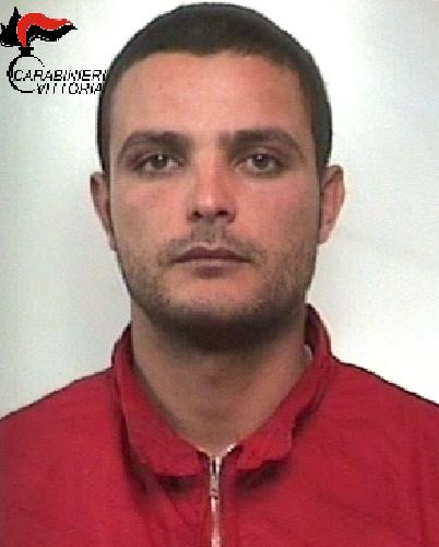 http://www.ragusanews.com//immagini_articoli/29-04-2017/vittoria-arresto-spaccio-500.png
