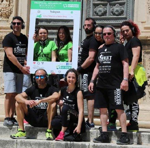 https://www.ragusanews.com//immagini_articoli/29-04-2019/1556528385-street-workout-a-vittoria-foto-2-500.jpg
