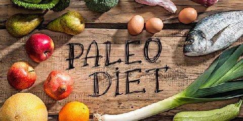 https://www.ragusanews.com//immagini_articoli/29-04-2019/con-la-paleo-dieta-dimagrisci-fino-a-tre-kg-in-15-giorni-240.jpg