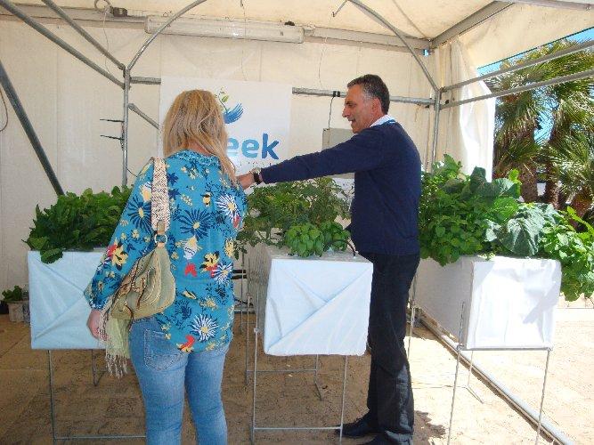 https://www.ragusanews.com//immagini_articoli/29-04-2019/l-aeroponica-sbarca-festa-agricoltura-di-sampieri-500.jpg
