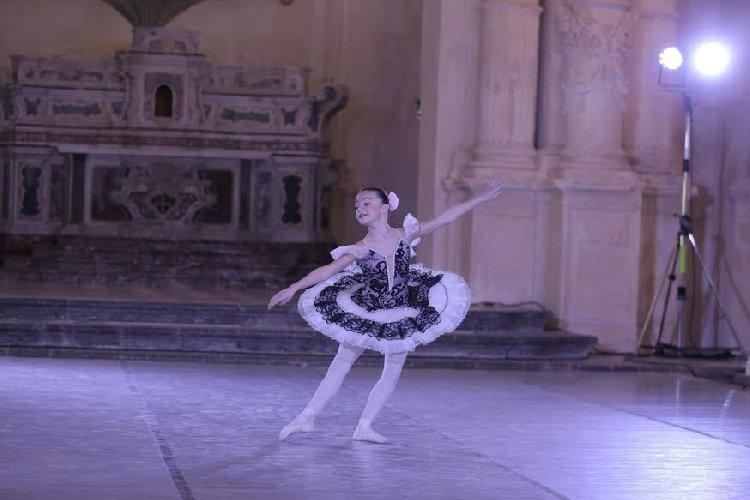https://www.ragusanews.com//immagini_articoli/29-04-2019/ragusa-per-un-giorno-capitale-danza-500.jpg