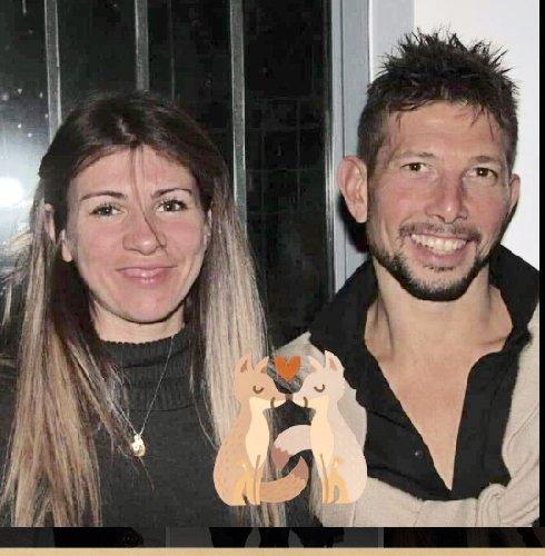 https://www.ragusanews.com//immagini_articoli/29-04-2019/ragusa-poliziotto-uccide-la-moglie-e-si-suicida-500.jpg