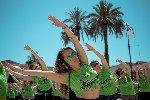 https://www.ragusanews.com//immagini_articoli/29-04-2019/street-workout-a-vittoria-foto-100.jpg