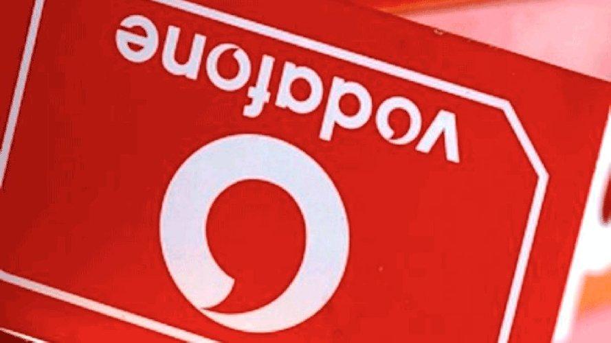 https://www.ragusanews.com//immagini_articoli/29-04-2019/vodafone-down-a-scicli-danni-per-centinaia-di-miglia-di-euro-500.jpg