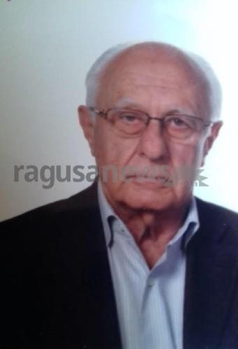 https://www.ragusanews.com//immagini_articoli/29-04-2020/la-famiglia-di-orazio-galfo-grazie-a-tutti-500.jpg
