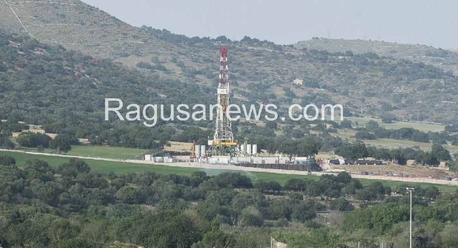 https://www.ragusanews.com//immagini_articoli/29-04-2020/petrolio-sicilia-in-crisi-irminio-ferma-le-produzioni-a-ragusa-500.jpg