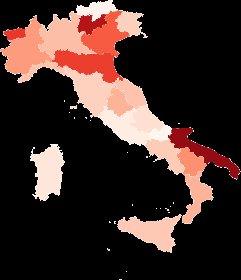 https://www.ragusanews.com//immagini_articoli/29-04-2021/1619687958-covid-italia-via-il-rosso-verso-la-nuova-mappa-dei-colori-1-280.jpg