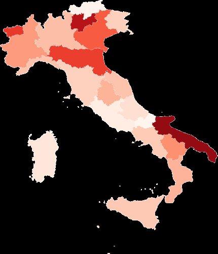 https://www.ragusanews.com//immagini_articoli/29-04-2021/1619687958-covid-italia-via-il-rosso-verso-la-nuova-mappa-dei-colori-1-500.jpg