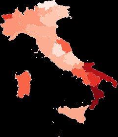 https://www.ragusanews.com//immagini_articoli/29-04-2021/1619687958-covid-italia-via-il-rosso-verso-la-nuova-mappa-dei-colori-2-280.jpg