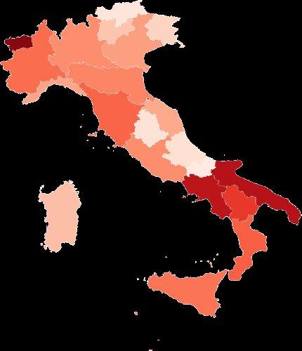 https://www.ragusanews.com//immagini_articoli/29-04-2021/covid-italia-via-il-rosso-verso-la-nuova-mappa-dei-colori-500.jpg