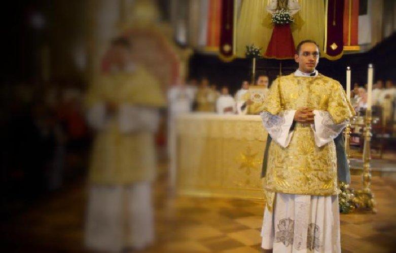 https://www.ragusanews.com//immagini_articoli/29-04-2021/gli-abusi-del-parroco-di-enna-cosa-sapeva-il-vescovo-gisana-500.jpg