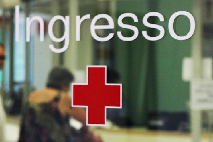 https://www.ragusanews.com//immagini_articoli/29-05-2013/pronto-soccorso-a-comiso-e-scicli-solo-codice-verde-500.jpg