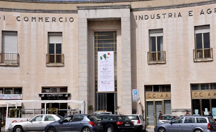 https://www.ragusanews.com//immagini_articoli/29-05-2014/ircac-apre-alla-camera-di-commercio-ragusa-500.jpg