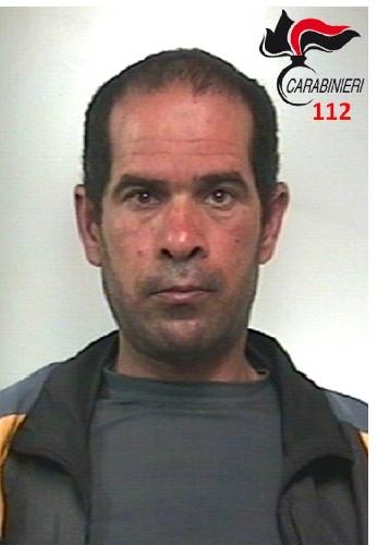 http://www.ragusanews.com//immagini_articoli/29-05-2014/vittoria-arrestato-scafista-500.jpg