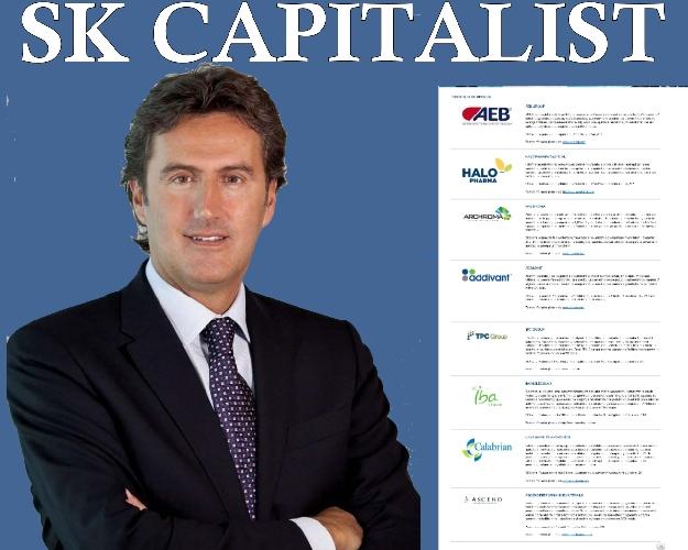 http://www.ragusanews.com//immagini_articoli/29-05-2016/versalis-le-banche-finanziano-sk-capital-500.jpg