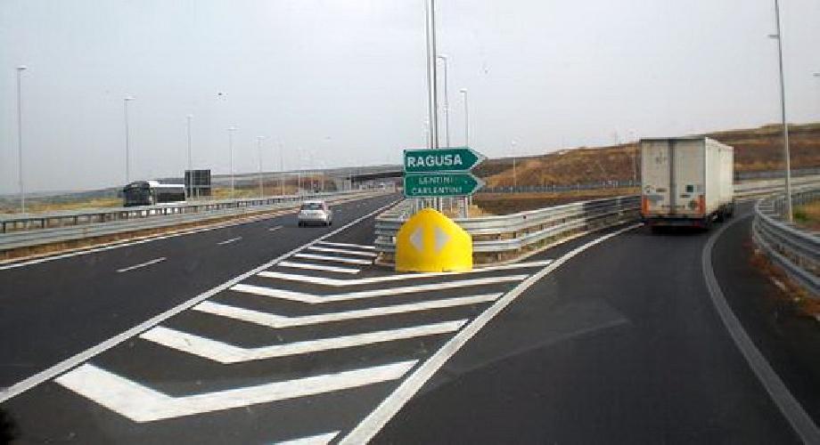 http://www.ragusanews.com//immagini_articoli/29-05-2017/autostrada-ragusacatania-giugno-conferenza-servizi-500.jpg
