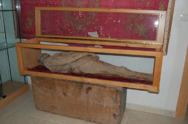 https://www.ragusanews.com//immagini_articoli/29-05-2017/mummie-consolazione-scicli-500.jpg