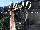 https://www.ragusanews.com//immagini_articoli/29-05-2018/jerzy-andrea-cunta-giuliana-cascone-maggio-esce-dead-100.jpg