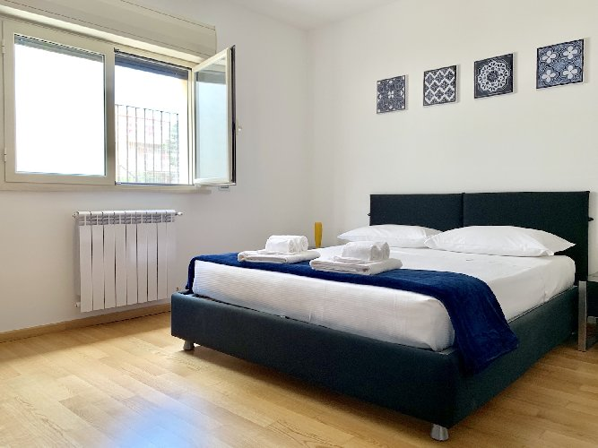 https://www.ragusanews.com//immagini_articoli/29-05-2019/1559161116-searooms-stanze-a-mare-a-donnalucata-2-500.jpg