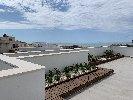 https://www.ragusanews.com//immagini_articoli/29-05-2019/searooms-stanze-a-mare-a-donnalucata-100.jpg