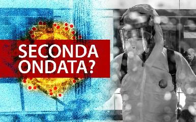 https://www.ragusanews.com//immagini_articoli/29-05-2020/brusaferro-in-autunno-seconda-ondata-del-coronavirus-240.jpg