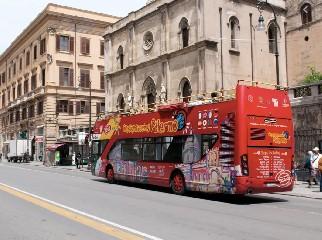 https://www.ragusanews.com//immagini_articoli/29-05-2020/bus-turistici-e-autonoleggio-con-conducente-la-protesta-a-catania-240.jpg
