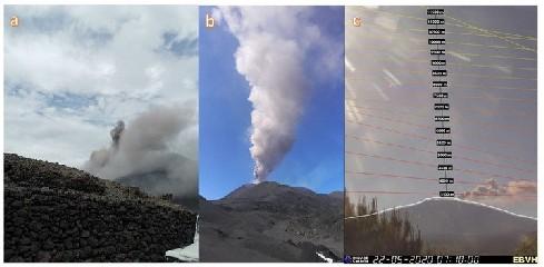 https://www.ragusanews.com//immagini_articoli/29-05-2020/l-etna-fuma-ed-emette-un-pennacchio-di-4500-metri-240.jpg