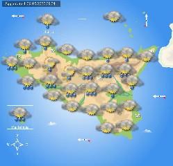 https://www.ragusanews.com//immagini_articoli/29-05-2020/meteo-30-maggio-in-sicilia-con-pioggia-240.jpg