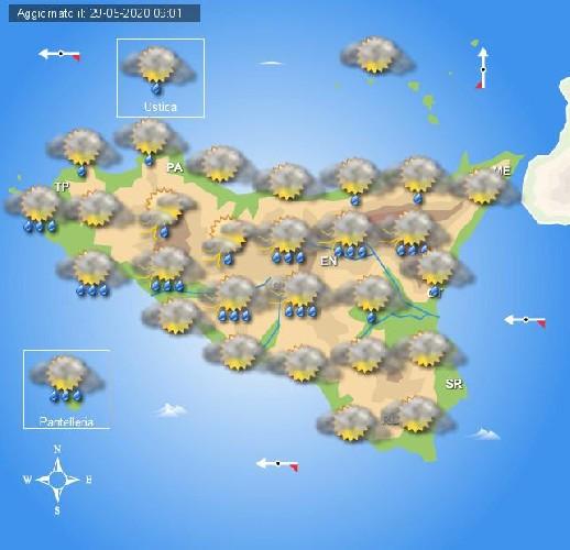 https://www.ragusanews.com//immagini_articoli/29-05-2020/meteo-30-maggio-in-sicilia-con-pioggia-500.jpg