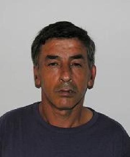 https://www.ragusanews.com//immagini_articoli/29-06-2011/ha-ucciso-il-padre-10-anni-di-reclusione-anziche-12-per-corrado-moncada-500.jpg