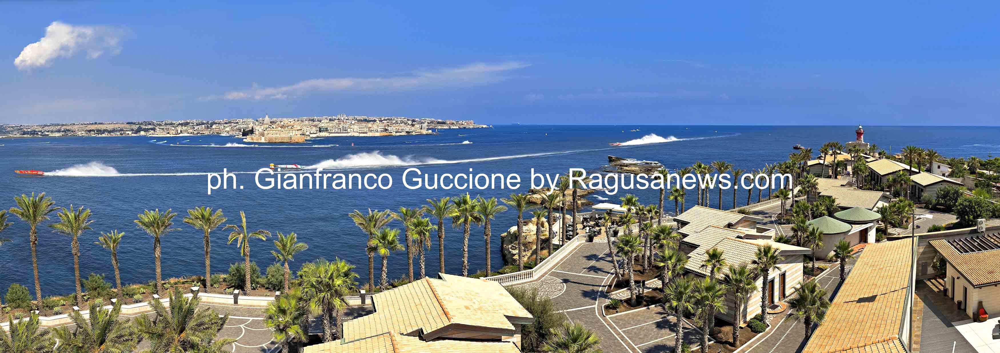 https://www.ragusanews.com//immagini_articoli/29-06-2014/1404076139-3-sicily-photos-su-ragusanews.jpg