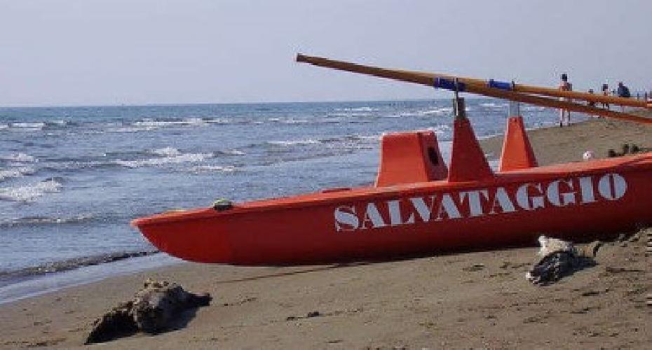 https://www.ragusanews.com//immagini_articoli/29-06-2014/al-via-spiagge-sicure-2014-500.jpg