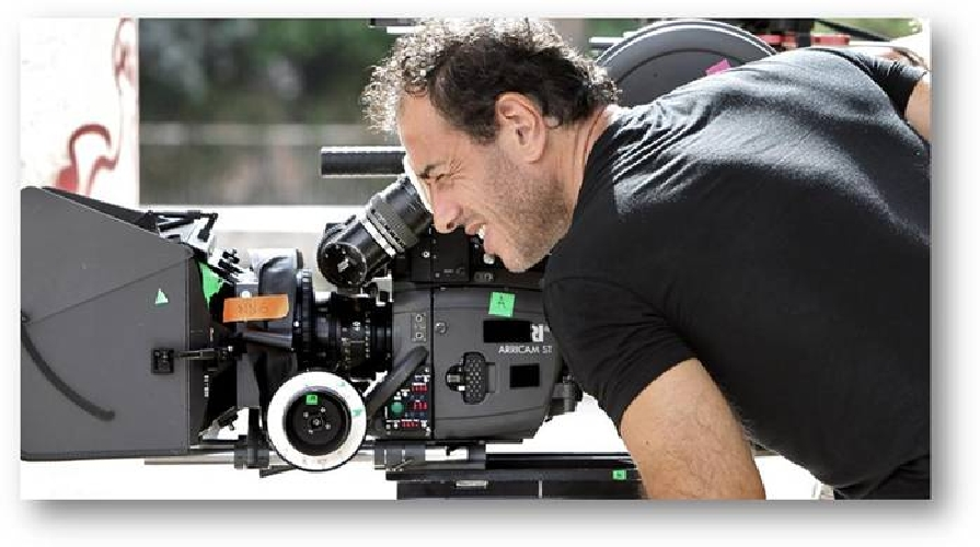 http://www.ragusanews.com//immagini_articoli/29-06-2016/casting-per-nuovo-film-garrone-serve-un-bambino-500.jpg