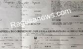 https://www.ragusanews.com//immagini_articoli/29-06-2017/truffa-falso-bollettino-finta-camera-commercio-100.jpg
