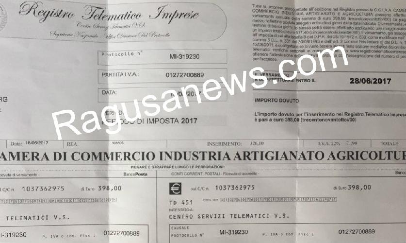 https://www.ragusanews.com//immagini_articoli/29-06-2017/truffa-falso-bollettino-finta-camera-commercio-500.jpg