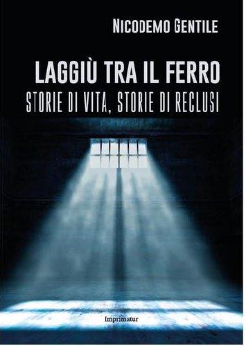 https://www.ragusanews.com//immagini_articoli/29-06-2018/pozzallo-presenta-libro-laggiu-ferro-500.jpg