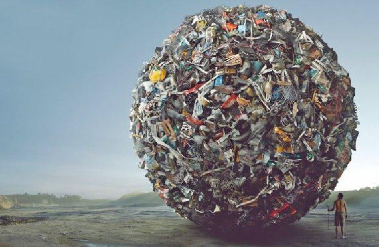 https://www.ragusanews.com//immagini_articoli/29-06-2018/trasformare-rifiuti-metano-quello-chiedono-imprese-500.jpg