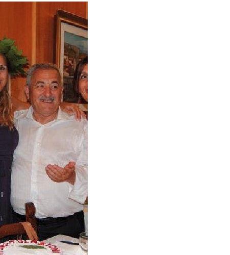 https://www.ragusanews.com//immagini_articoli/29-06-2019/e-morto-l-ingegnere-salvatore-cannizzaro-500.png