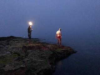 https://www.ragusanews.com//immagini_articoli/29-06-2020/dalla-sicilia-a-malta-a-nuoto-per-sensibilizzare-240.jpg