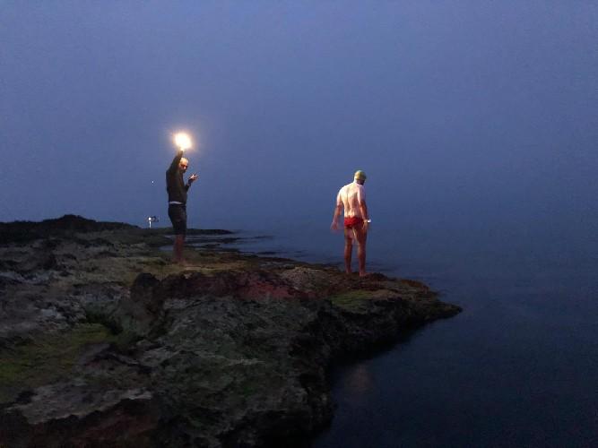 https://www.ragusanews.com//immagini_articoli/29-06-2020/dalla-sicilia-a-malta-a-nuoto-per-sensibilizzare-500.jpg