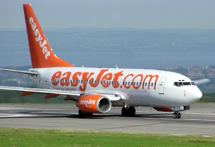 https://www.ragusanews.com//immagini_articoli/29-06-2020/easyjet-istituisce-il-comiso-berlino-500.jpg