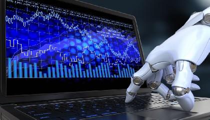 https://www.ragusanews.com//immagini_articoli/29-06-2020/fare-trading-online-con-i-software-opinioni-e-suggerimenti-240.jpg